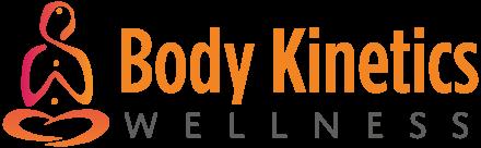 Body Kinetics Wellness Center